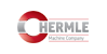 hermle machine co