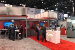 booth-front