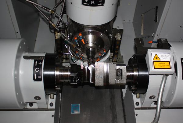 blade-milling-lg
