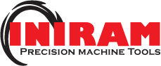 INIRAM Precision Machine Tool