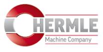 Hermle-logo_sm