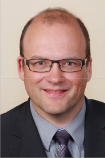 Dr. Markus Stanik, managing director of Elb-Schliff