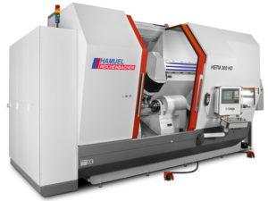hamuel-HSTM-300_HD